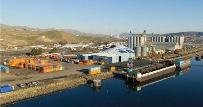 port-of-lewiston-container-yard