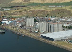 Port-of-Lewiston-images2