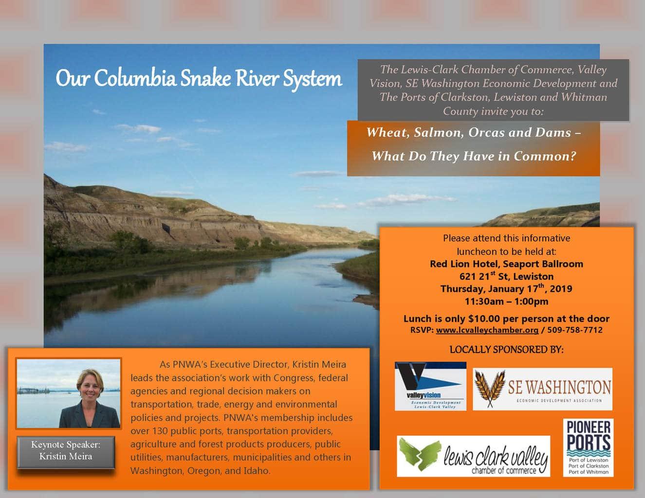 PNWA Presentation Flyer- Jan 17