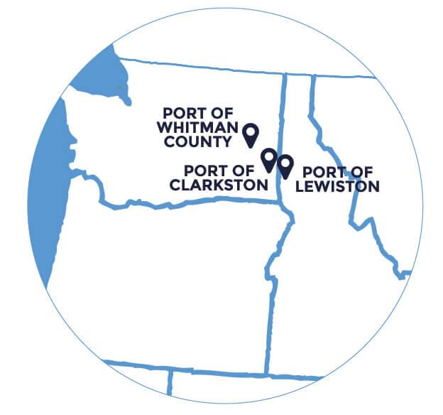 port-of-lewiston-idaho-01