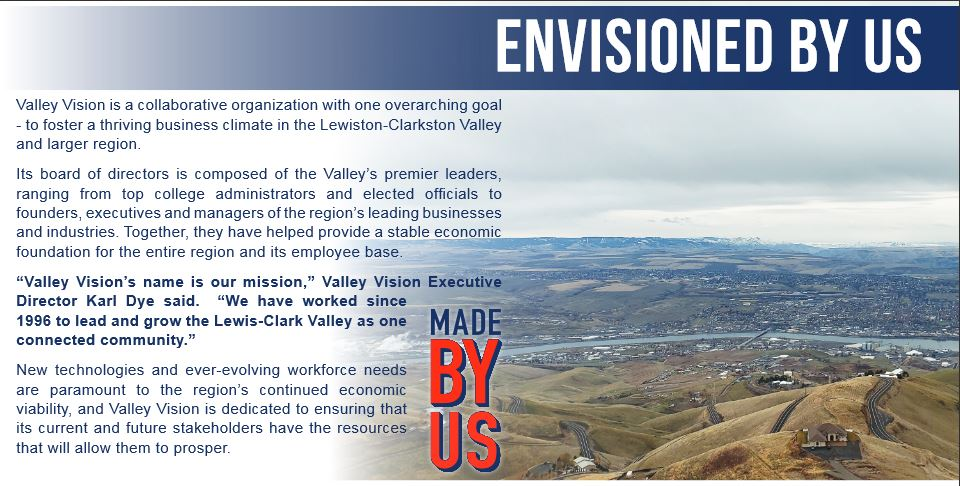 MBU Valley Vision 1