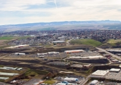 port-of-lewiston-idaho-03